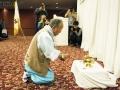대동제대사부님단배공례