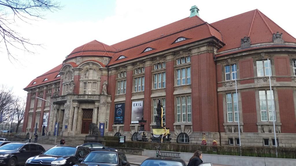 민속박물관