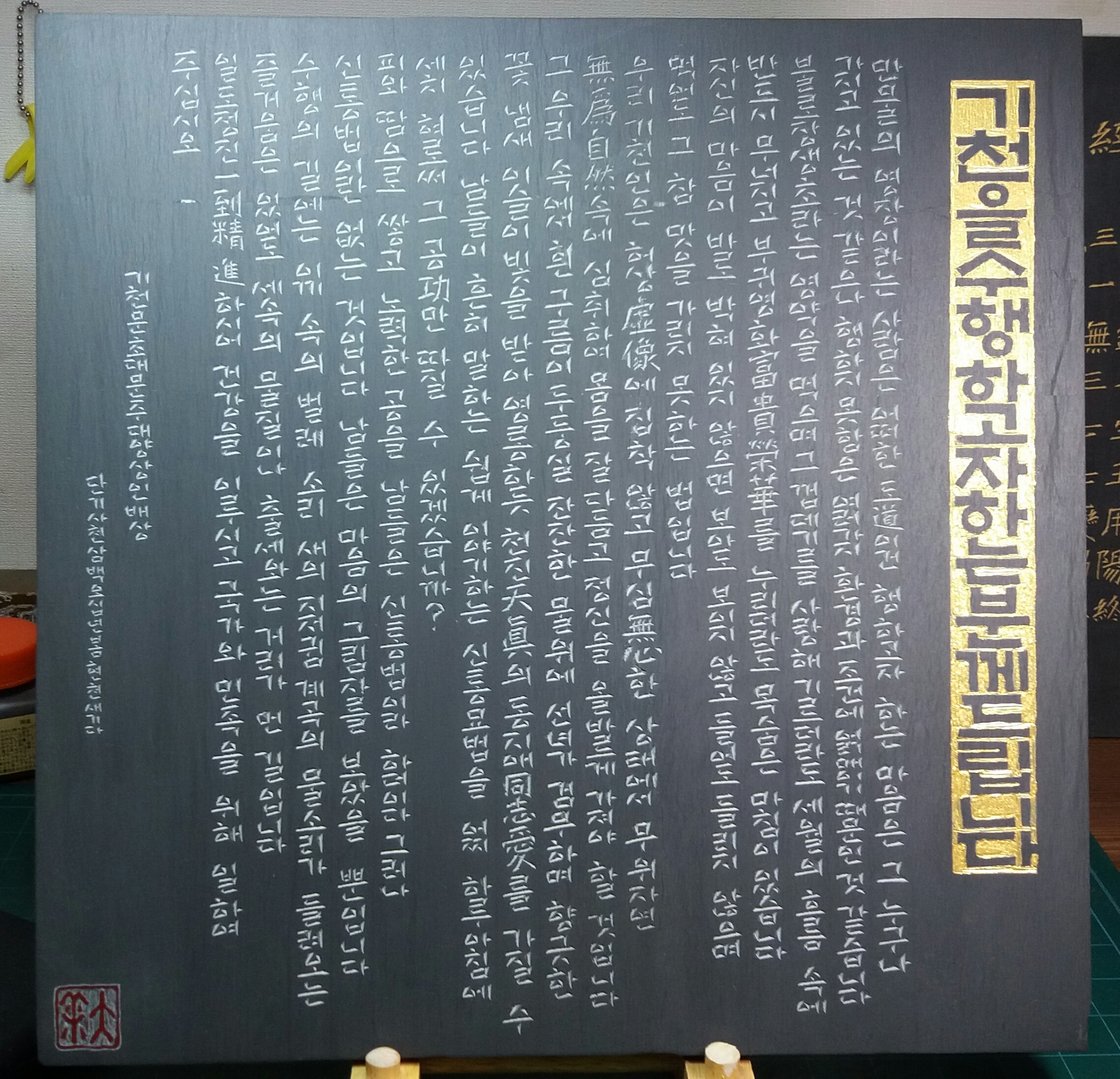 20170410_022349-1.jpg